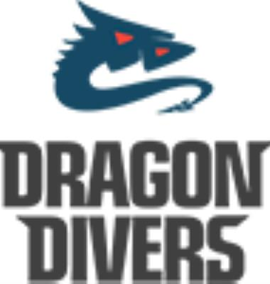 Dragon Divers