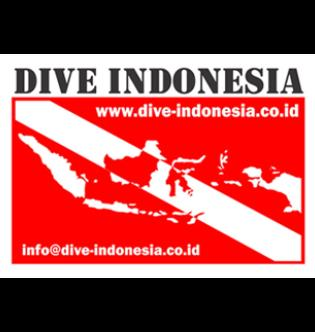 Dive Indonesia
