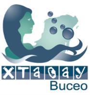 BUCEO XTABAY