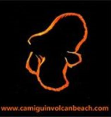 Camiguin Volcan Beach Eco Retreat and Dive Resort