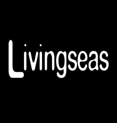 Livingseas Singapore