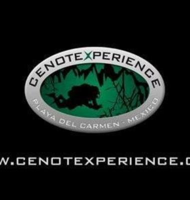 CenoteXperience
