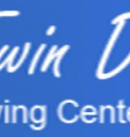 Twin Dolphin Diving Center