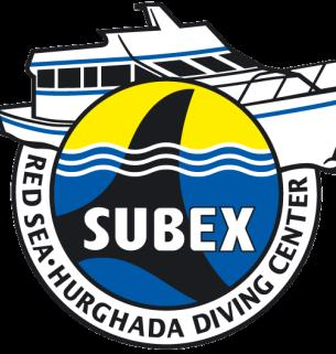 SUBEX Diving and Snorkeling Center (Hurghada)