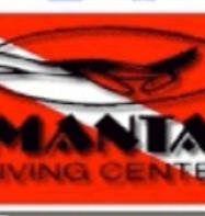 Manta Diving (Komiza)