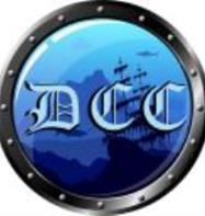 Divers Community Club