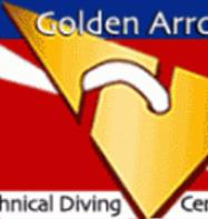 Golden Arrow Technical Dive Center