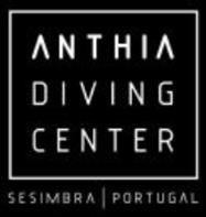 Anthia Diving Center Sesimbra