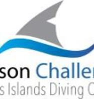 Season Challenge Azores Diving Center