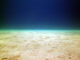 Blue Lagoon, Cavo Greco