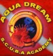 Aqua Dream Scuba Academy