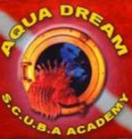 Aquadream Scuba Diving Academy