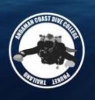 Andaman Coast Dive College