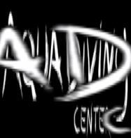 Aquadiving Center Ibiza