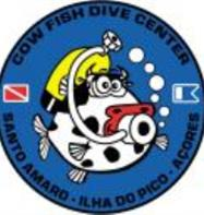 Cowfish Dive Center