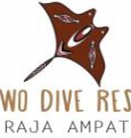 Waiwo Dive Resort