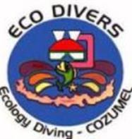 Eco Divers Cozumel
