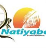 Natiyabel Plongee