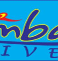 Ombak Diver Dive Center