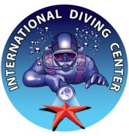 International Diving Center L'Escala