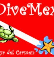 DiveMex