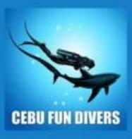 Cebu Fun Divers