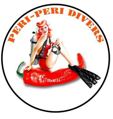 Peri-Peri Divers