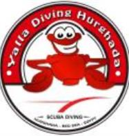 Yalla Diving Hurghada