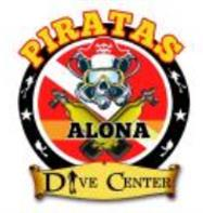 Piratas Alona Dive Center