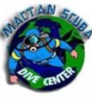 Mactan Scuba Dive Center