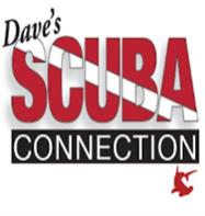 Dave's Scuba Connection