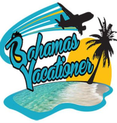 Bahamas Vacationer