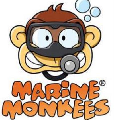 marine monkey