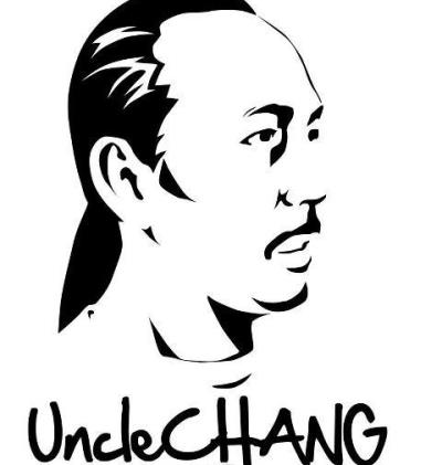 uncle chang