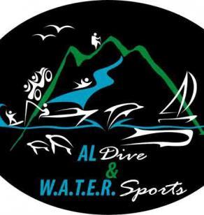 AL Dive Center
