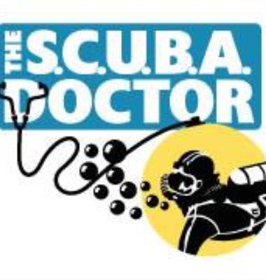 The Scuba Doctor