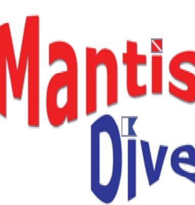 Mantis Dive