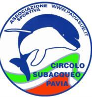 Circolo Subacqueo Pavia