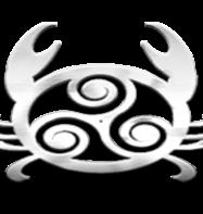 SilverCrab