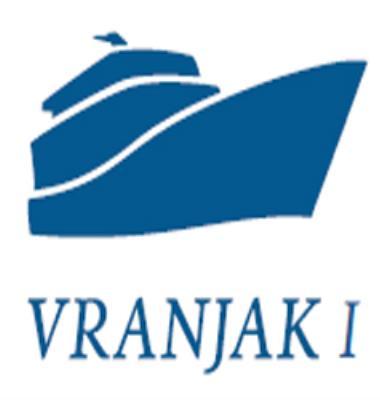 M/S Vranjak