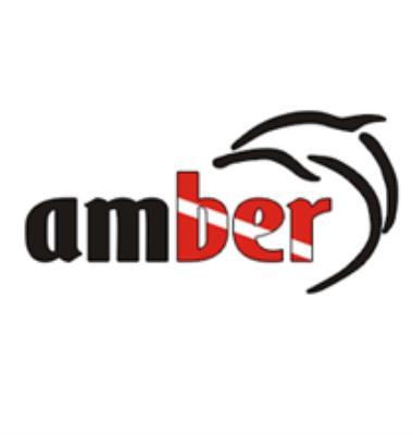Amber-Divecenter