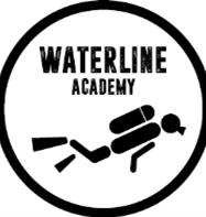 Waterline Diving Academy