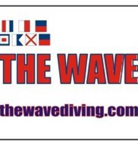 The Wave Diving Center