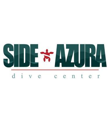 Side Azura  PADI dive center