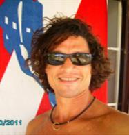 Carlos Diving Curacao _Korsou