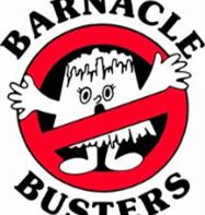 Barnacle Busters