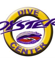 Oyster Dive Center