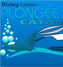 Plongee Caraibes