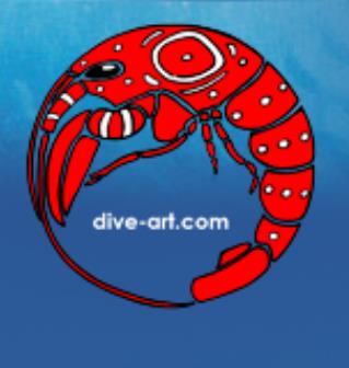 DiveArt