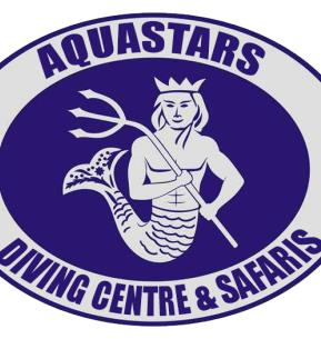 Aquastars Diving Centers & Safaris (Makadi Bay)